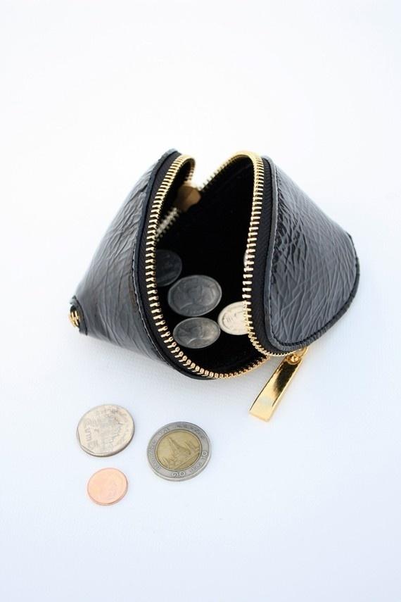 S Bag Coin pocket