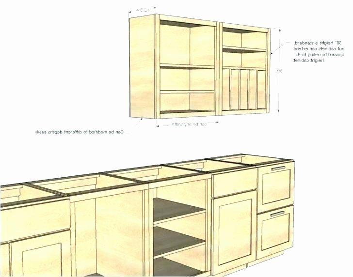 Bathroom Furniture Under Sink Storage Elegant 48 Inch Kitchen Sink Base Cabinet Lowes Unfinished Oak Shaker