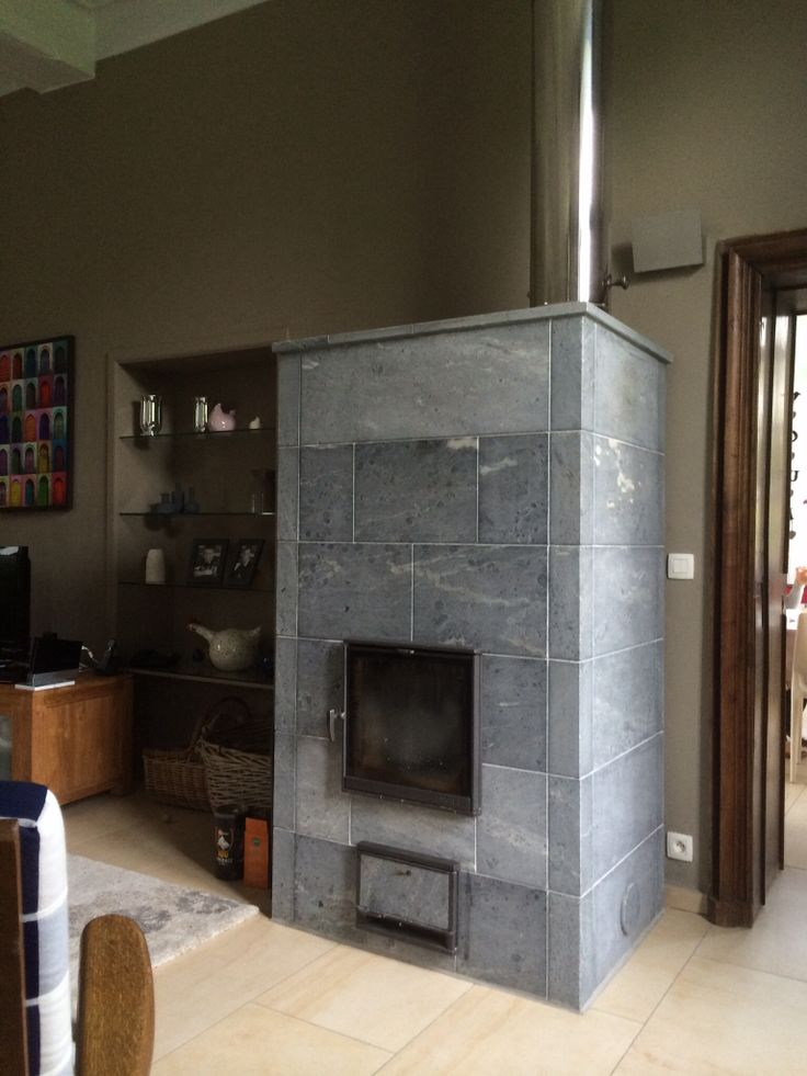 17 best images about my tulikivi fireplace on pinterest. Black Bedroom Furniture Sets. Home Design Ideas