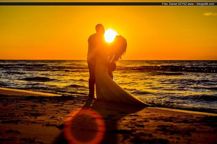 świnoujście-zdjecia-ślubne-na-plaży.jpg (1300×867)