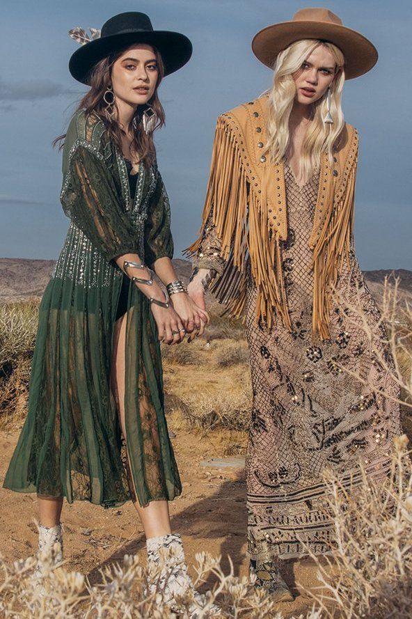 26++ Bohemian dress online philippines ideas