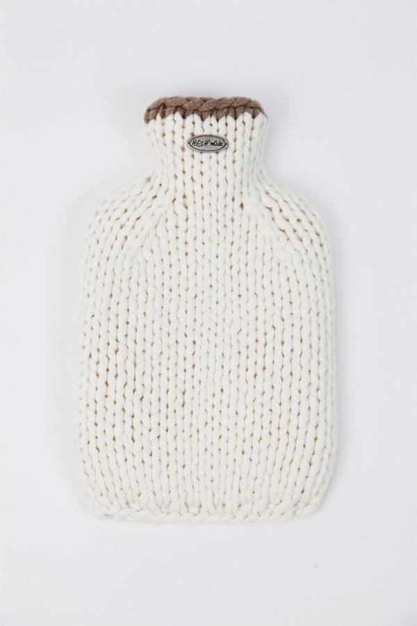 197 best 28 DIY Häkeln / Stricken - Crochet / Knitting images on ...
