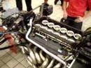 The Best - Ferrari F1 V12 Engine Sound  www.itsuptome.mymomentis.co.uk
