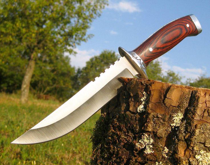 Jagdmesser Machete Huntingknife Coltello Couteau Cuchillo Coltelli Da Caccia 005 http://www.ebay.de/itm/Jagdmesser-Machete-Huntingknife-Coltello-Couteau-Cuchillo-Coltelli-Da-Caccia-005-/191609154875?ssPageName=STRK:MESE:IT