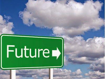 FutureMe.org: Scrivere un Email nel Futuro a noi stessi