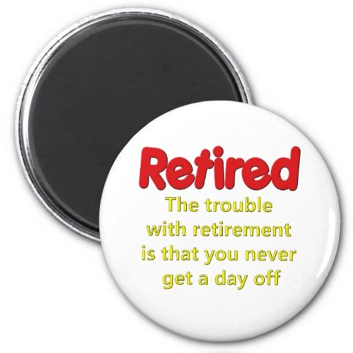 >>>The best place          	Funny Retirement Saying Refrigerator Magnet           	Funny Retirement Saying Refrigerator Magnet lowest price for you. In addition you can compare price with another store and read helpful reviews. BuyDeals          	Funny Retirement Saying Refrigerator Magnet Her...Cleck Hot Deals >>> http://www.zazzle.com/funny_retirement_saying_refrigerator_magnet-147632965768244680?rf=238627982471231924&zbar=1&tc=terrest