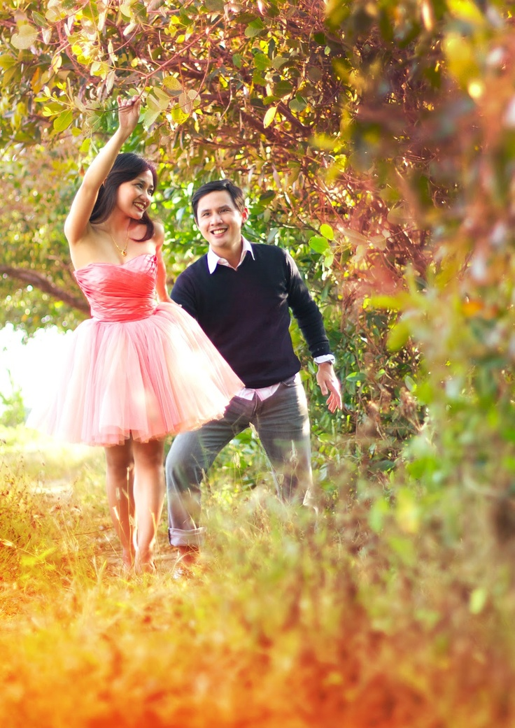 prenup philippines e-session subic