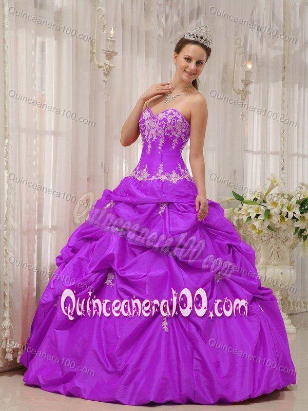 19 best quinceanera dresses images on Pinterest | Quince dresses, 15 ...