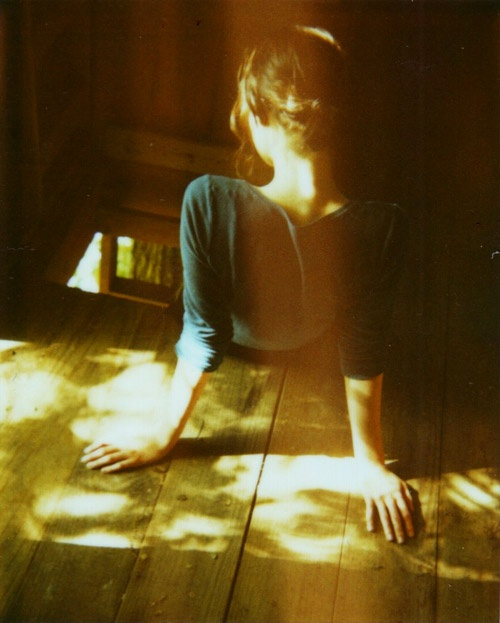 Photos, Lights, Hiding Places, Kate Pulley, Inspiration, Sun Ray, Beautiful, Trees House, Photography