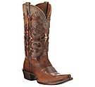 New boots for the summer!Ariat Amora, Dig Ems, Dance Boots, Beautiful Boots, Westerns Boots, Dream Wedding, Ariat Runaways, Toes Westerns, Corral Boots