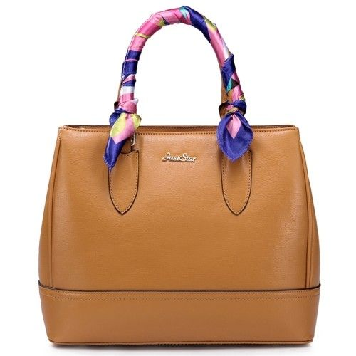 """UniqueBuys is Australia's online shop for the latest Hand Bags and unique items at better prices. Shop Now for Huge Savings!"