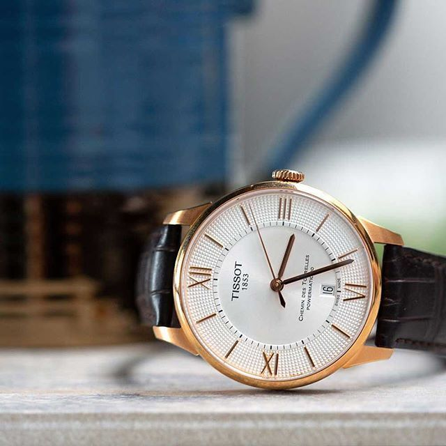 Sleek Stylish We Have A Wide Variety Of Men S Watches In The