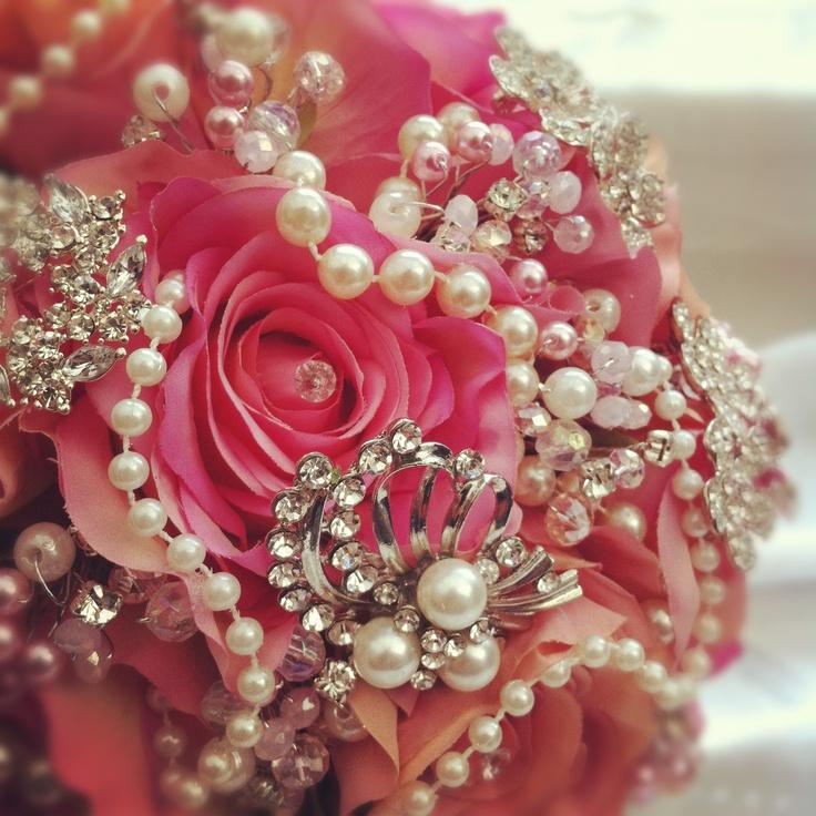 15 best bouquets images on Pinterest | Bridal bouquets, Bouquet of ...