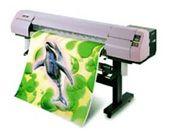 Основные преимущества сублимационной печати на ткани