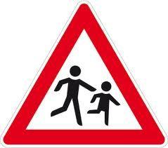 Verkeersveiligheid voor iedereen