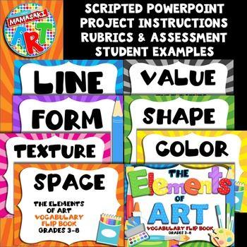 Best 25+ Elements of art line ideas on Pinterest | Element of ...