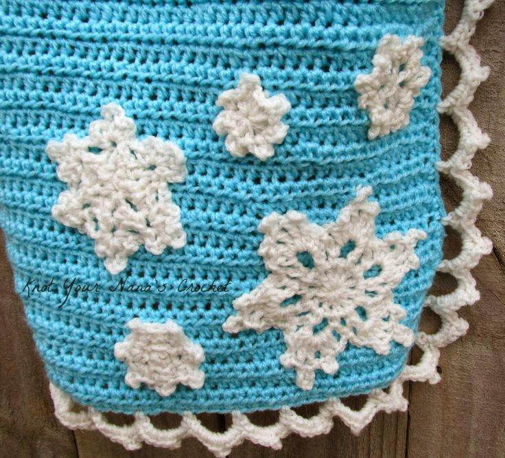 Free Crochet Pattern Elsa Cape : Knot Your Nanas Crochet: Queen Elsas Frozen Inspired ...