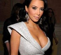 Plastic Surgery Portal: Board Certified Plastic Surgeon Consultations #tuck #it #away #manhattan http://sierra-leone.nef2.com/plastic-surgery-portal-board-certified-plastic-surgeon-consultations-tuck-it-away-manhattan/  # Welcome to Plastic Surgery Portal Kim Kardashian Plastic Surgery Rumors Our goal is to provide a convenient, all-encompassing resource for consumers interested in any aspect of plastic surgery. Whether you're researching procedures. tabulating plastic surgery costs. or…
