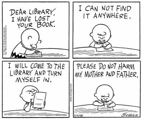45 best images about Books on Pinterest | For kids, The study and ...