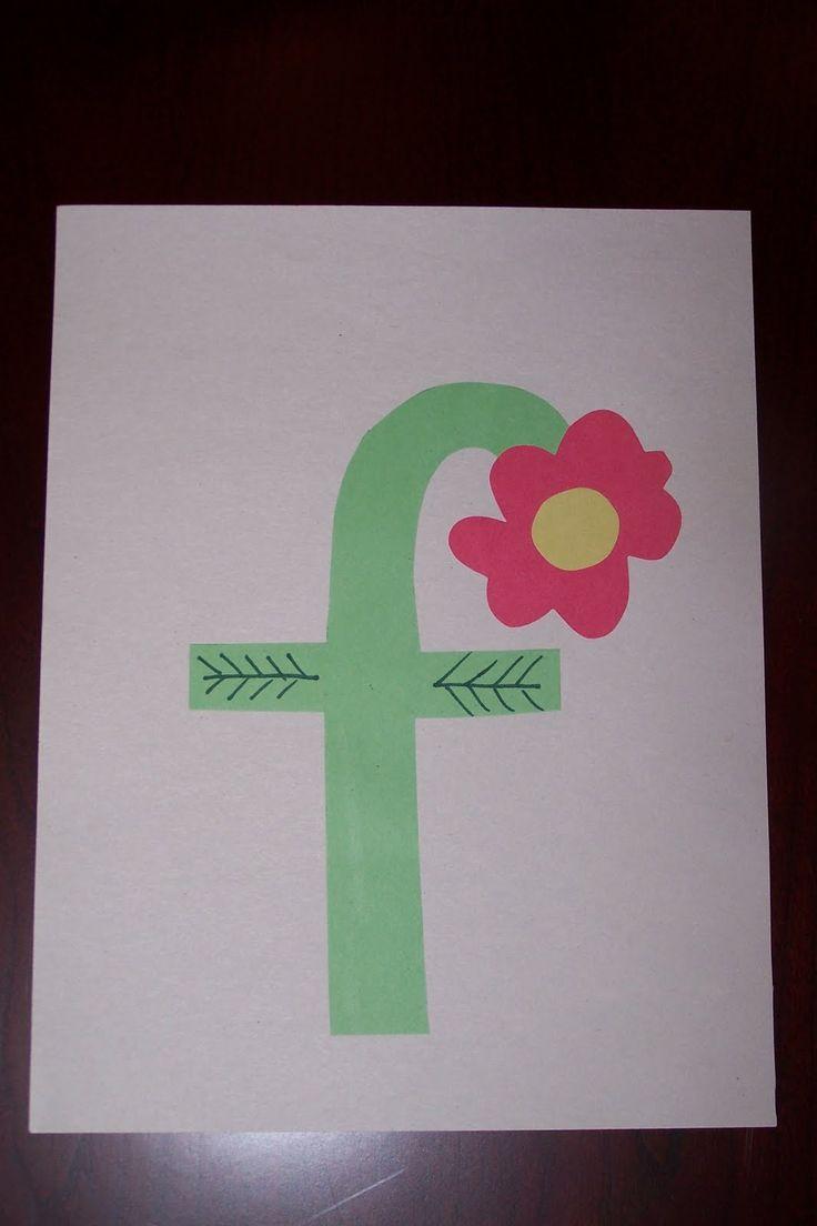 14 best week 2 activities images on pinterest alphabet crafts