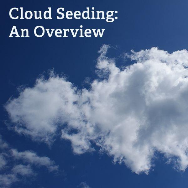 how to make hyperx cloud 2 sound better