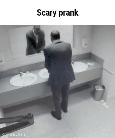 Get your meme on. Best 25  Scary pranks ideas on Pinterest   Halloween pranks  Fun