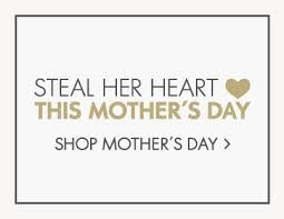 Image result for mothers day 2015 and woolworths south africa
