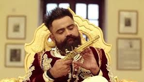 Punjabie Tadka (punjabi tadka) is punjabi online music video. All Punjabi Singer songs Here Available online video. beat songs, pop songs, rap, sad songs, folk songs, punjabi wedding songs etc. Latest punjabi new songs, punjabi folk songs, top latest punjabi songs, duet punjabi songs, punjabi tadka is most popular website in the world. all punjabi hit songs here video. punjabie tadka (punjabi tadka) website on wedding highlights video here in hd quality.