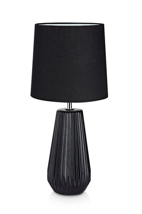 Markslöjd Bordslampa Nicci