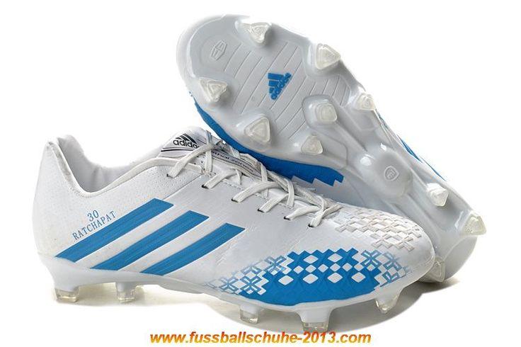 23 ballschuhe Adidas Predator LZ mejor Fu, imágenes en Pinterest