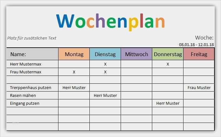 Gut Tagebuch Abnehmen Vorlage Bilder In 2020 Wochenplan Vorlage Lebenslauf Stundenplan Vorlage