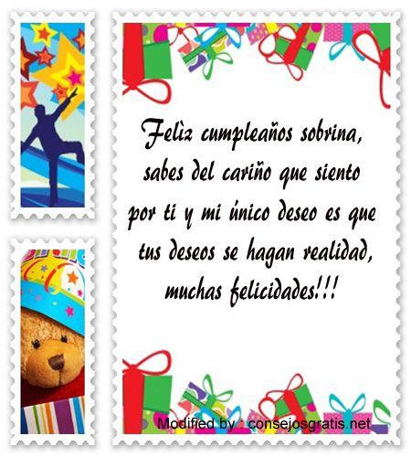 poemas feliz cumpleaños para compartir en facebook,saludos feliz cumpleaños para compartir en facebook: http://www.consejosgratis.net/las-mejores-frases-de-cumpleanos-para-una-sobrina/
