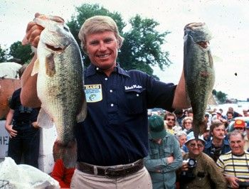 64 best images about we fishin 39 4 bass on pinterest for Roland martin fishing