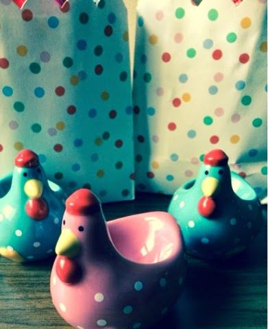 30 best blog images on pinterest blog html and toddlers easter gifts negle Choice Image