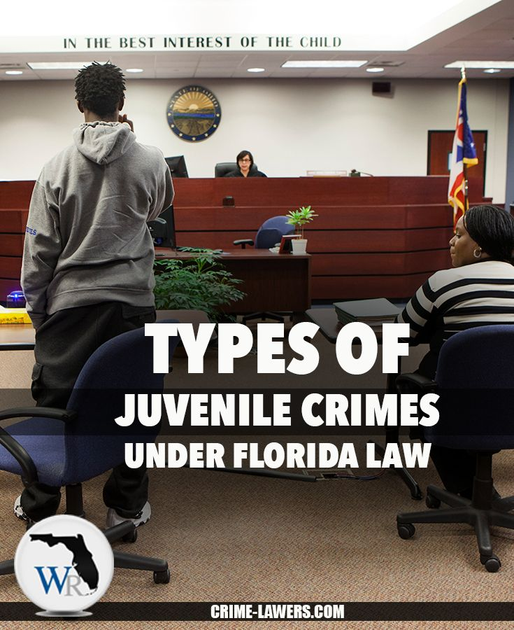 Any good arguments/articles that support trying juveniles as adults. I need it for a research paper.?