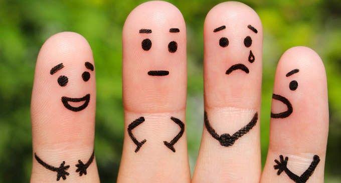 Rapportarsi alle difficoltà quotidiane per affrontarle e superarle nel migliore dei modi è cosa tutt' altro che facile, soprattutto quanto entrano in gioco le emozioni. Ecco 7 strategie utili per affrontare i problemi.