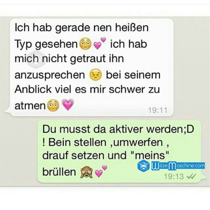 gute single chats