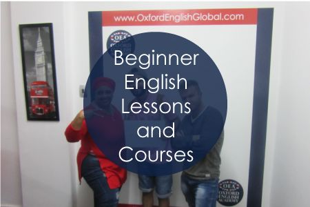 Move from Beginner English to a higher level with these practical steps. Surround yourself with as much English as possible to ensure you succeed quickly.Click VISIT for more English learning hints and tips from the Oxford English Academy blog. #oxfordenglishacademy #learnenglish #englishschool #englishcourse #learnenglishcapetown