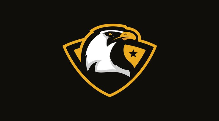 15 best falcon logo design images on pinterest falcon