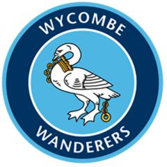 ING_WYCOMBE WANDERERS_HIGH WYCOMBE
