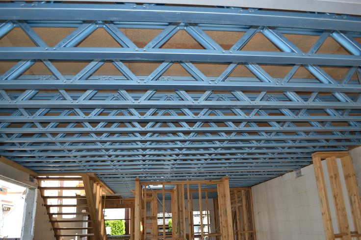 #dynamicsteelframe #lightsteelframe #steelframe #steel #truecore #lighterstraighterbetter #fabrication #fabrications #architecture #australia #prefab #williamstown