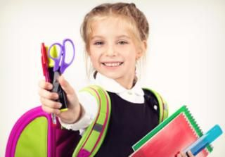 It's back to school time and you know what that means…back to school shopping!  Statics show families with school age children will spend an average of $634.78 on school supplies and apparel this year.  If you have a college student, expect your costs to creep up past $900 before you give that final wave goodbye.  Here are some back to school savings tips to help you save some cash.