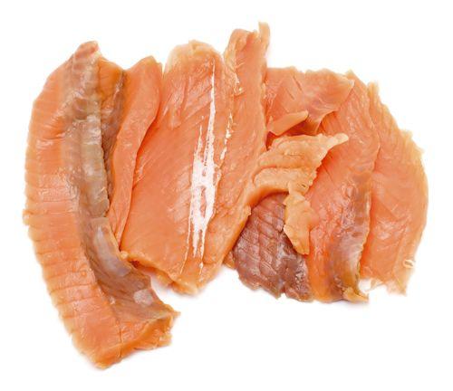 Should We Avoid Fish Because ofMercury?