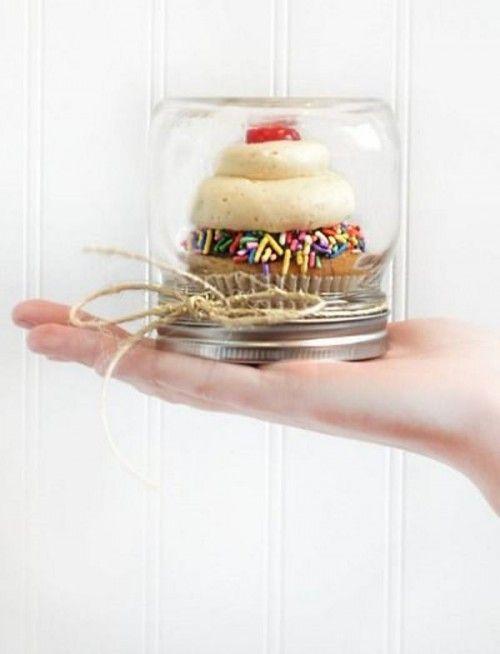 Wedding Rehearsal Dinner Gifts: Best 20+ Rehearsal Dinner Favors Ideas On Pinterest