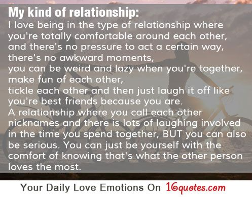 man love and relationship