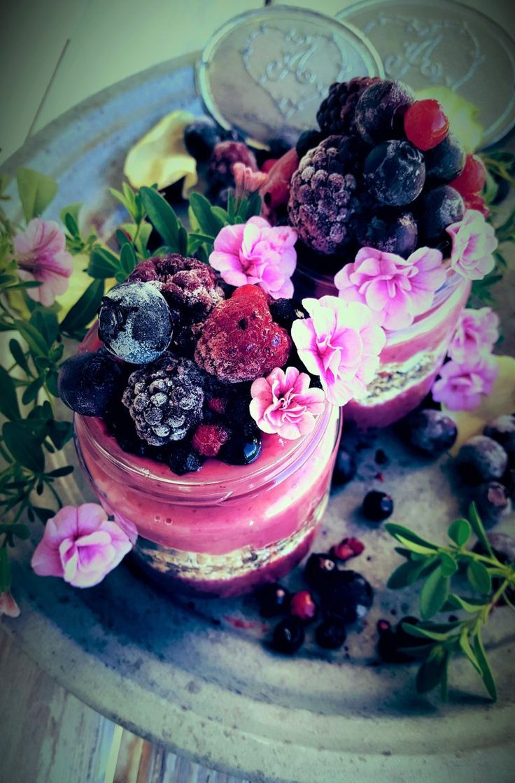bærblanding (2)