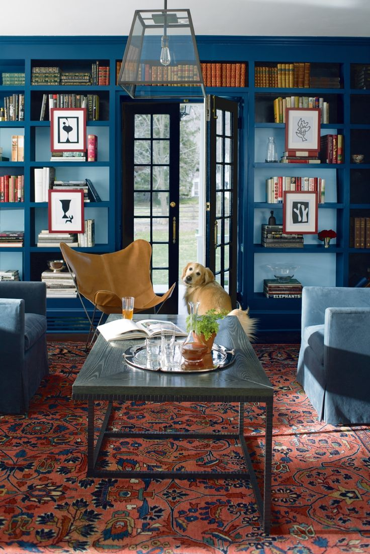 42 best home office color inspiration images on pinterest on benjamin moore office colors id=74185