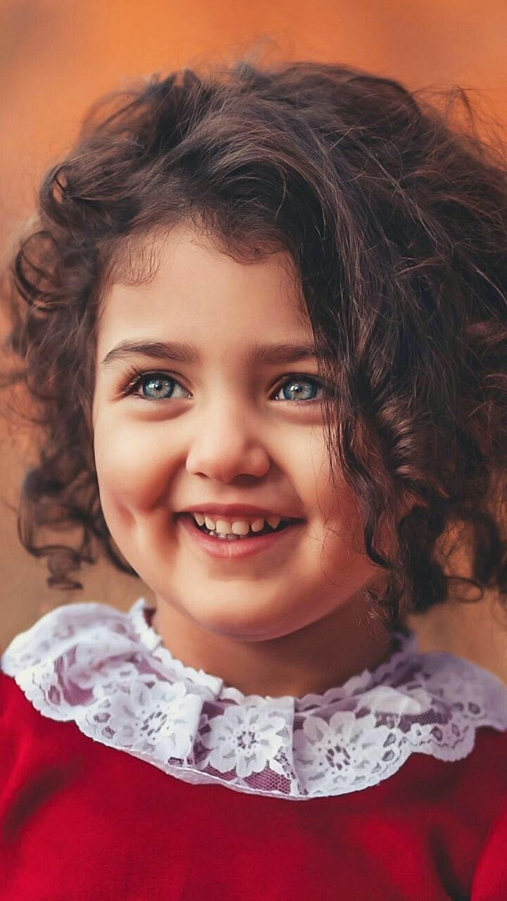 Anahitha Cute Baby Girl Images Baby Girl Images Cute Baby Girl