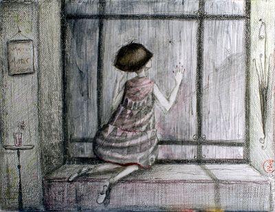 EMMA GUNST : Gloria Bosch, 2 poemas 2