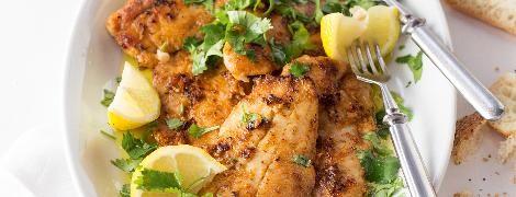 Pokud máte rádi čínskou kuchyni, připravte si doma čínské kuře s česnekem, badyánem a sojovou omáčkou. Určitě si na tomto lahodném receptu pochutnáte....